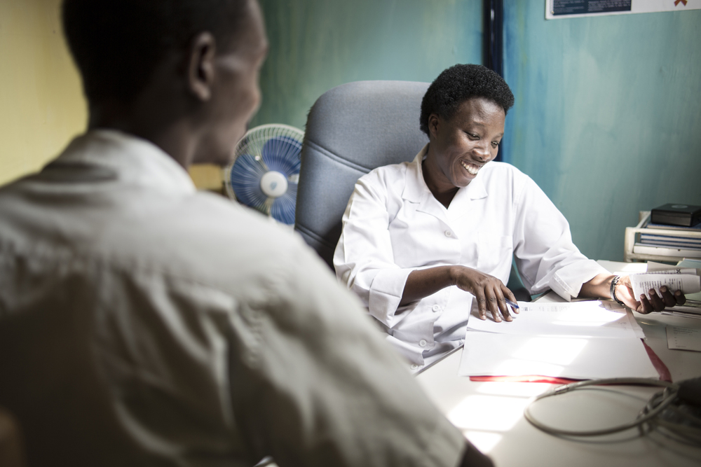 E03We Act (Rwanda).jpg