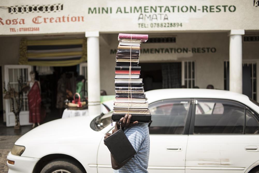 E04We Act (Rwanda).jpg