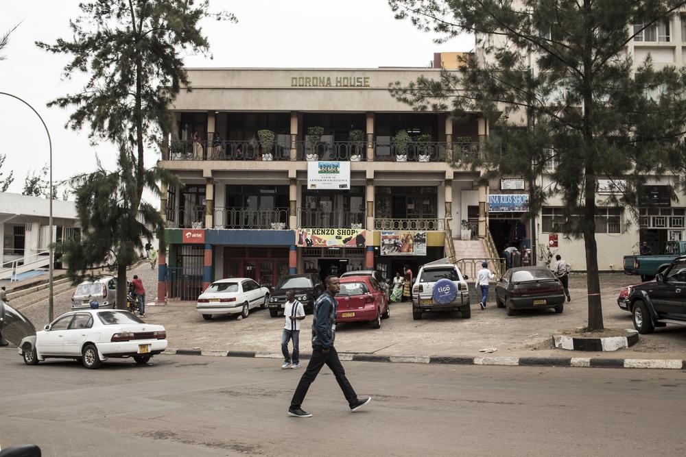 E02We Act (Rwanda).jpg