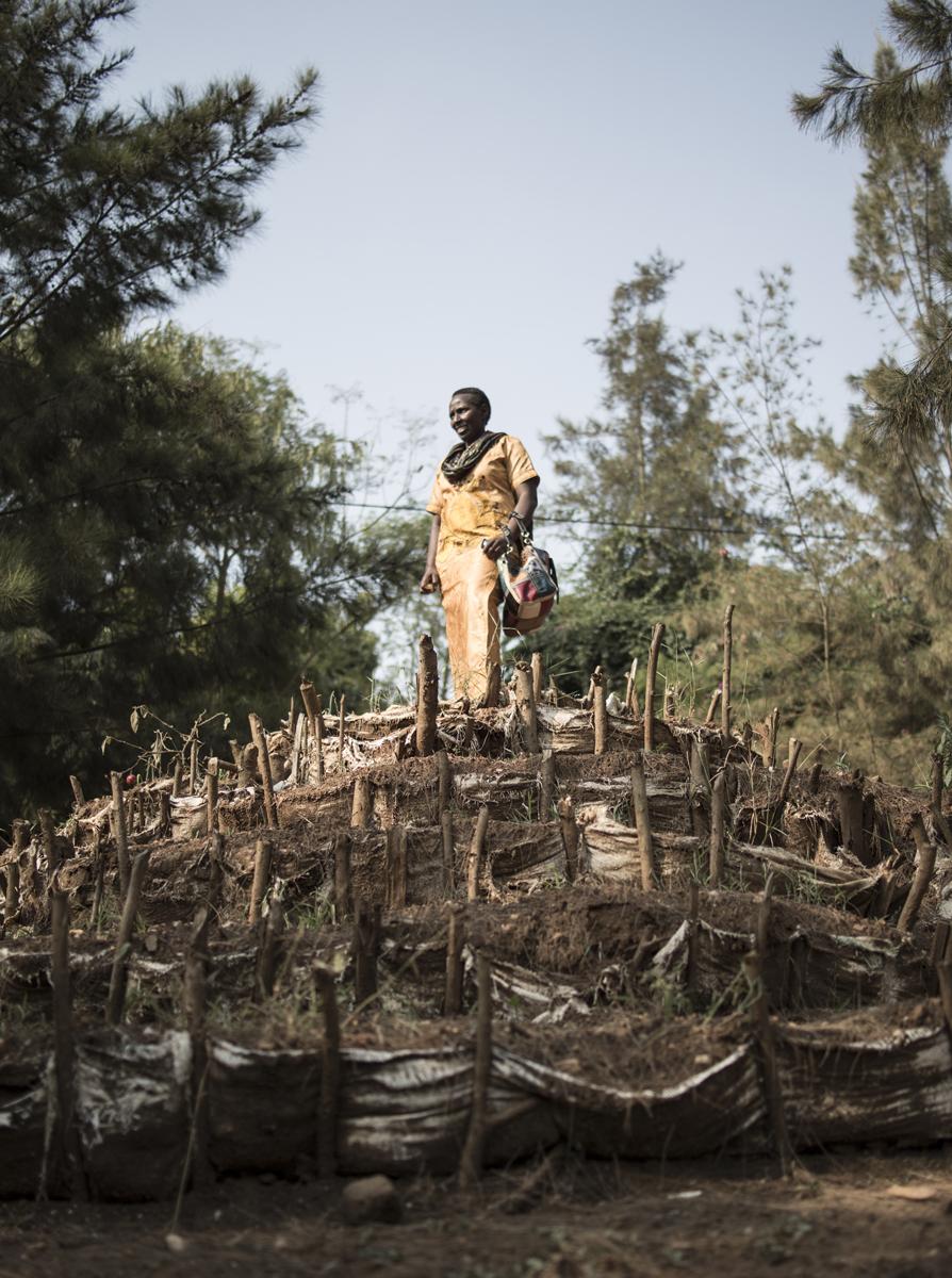 E05We Act (Rwanda).jpg