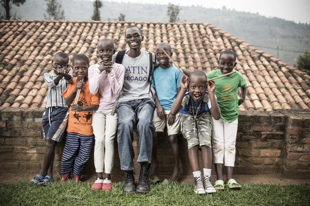 E11We Act (Rwanda).jpg