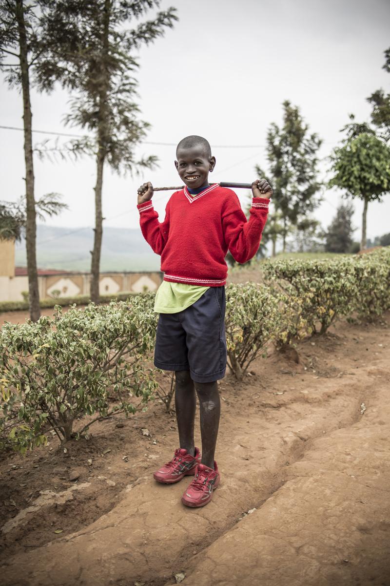 E13We Act (Rwanda).jpg