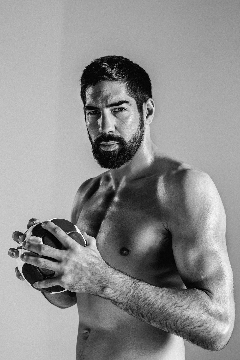 044_CS_POTRAITS_NIKOLA KARABATIĆ FOR RBMH.jpg