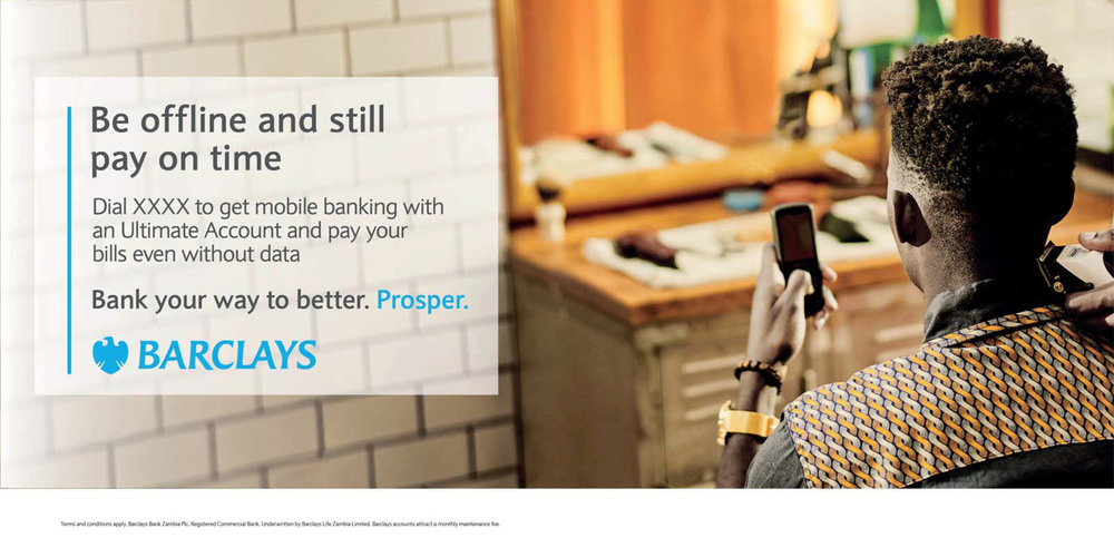 Barclays Personal Banking Campaign Toolkit 26 APRIL-46.jpg