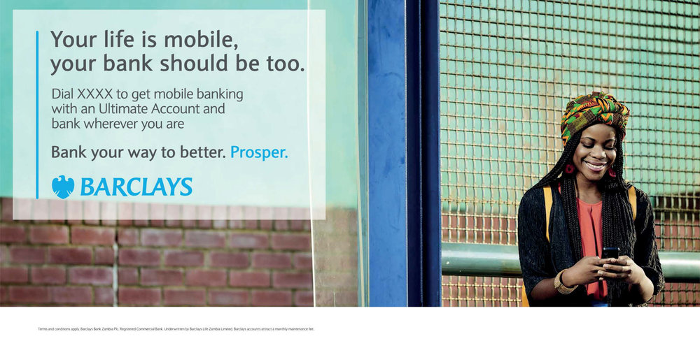 Barclays Personal Banking Campaign Toolkit 26 APRIL-49.jpg