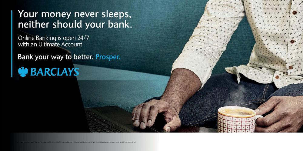 Barclays Personal Banking Campaign Toolkit 26 APRIL-52.jpg