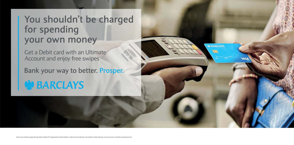 Barclays Personal Banking Campaign Toolkit 26 APRIL-64.jpg