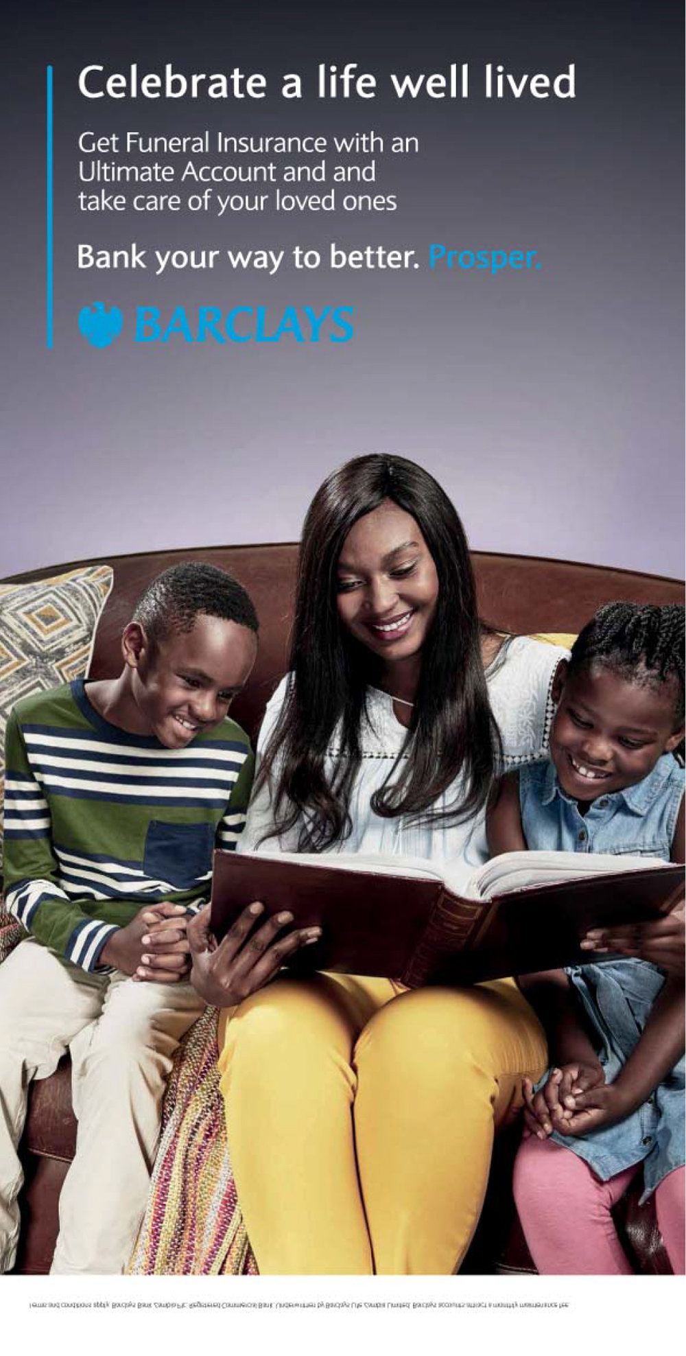 Barclays Personal Banking Campaign Toolkit 26 APRIL-72.jpg
