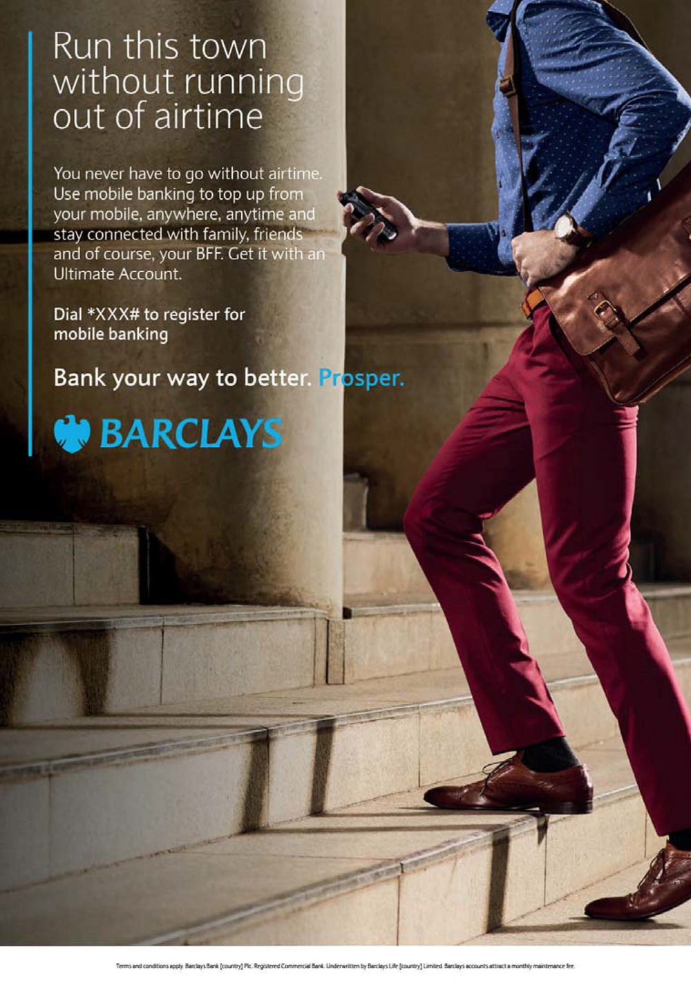 Barclays Personal Banking Campaign Toolkit 26 APRIL-85.jpg