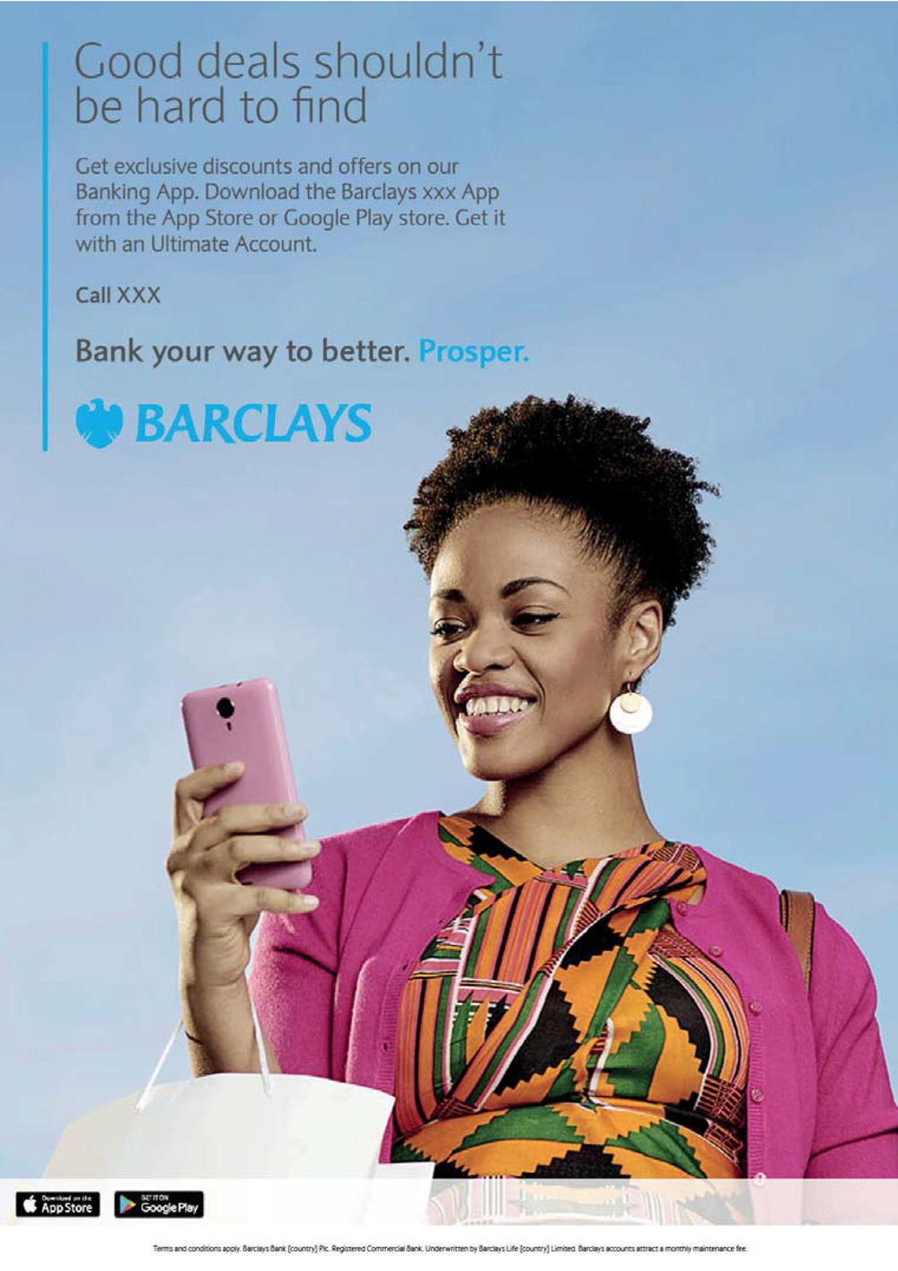 Barclays Personal Banking Campaign Toolkit 26 APRIL-90.jpg