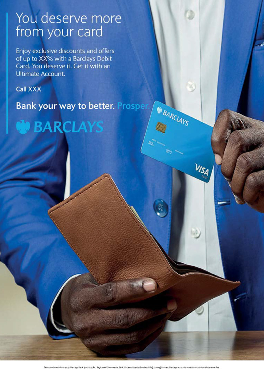 Barclays Personal Banking Campaign Toolkit 26 APRIL-105.jpg