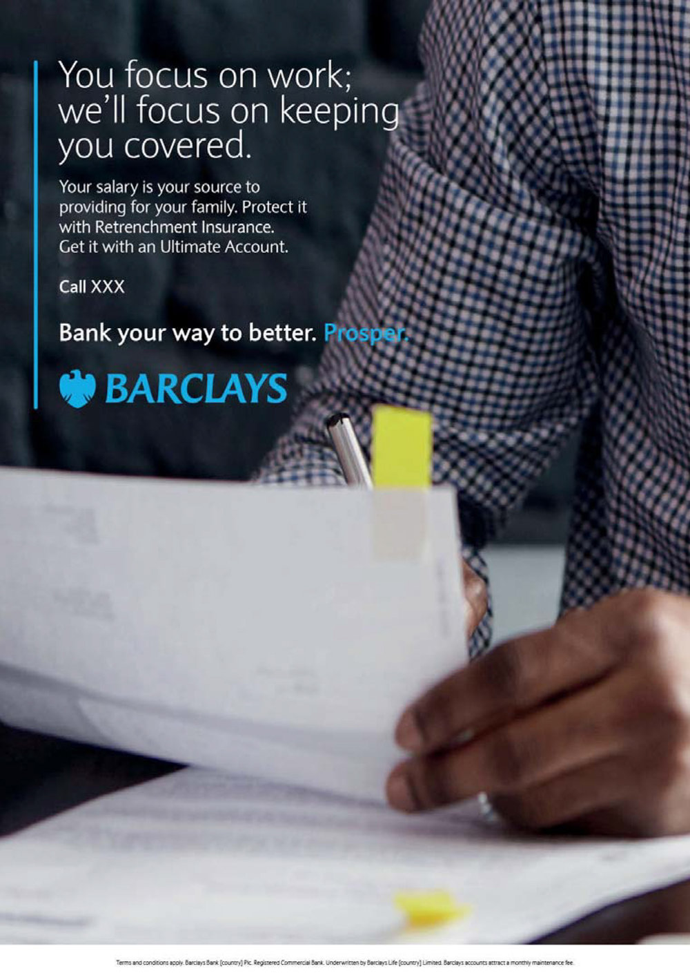 Barclays Personal Banking Campaign Toolkit 26 APRIL-108.jpg