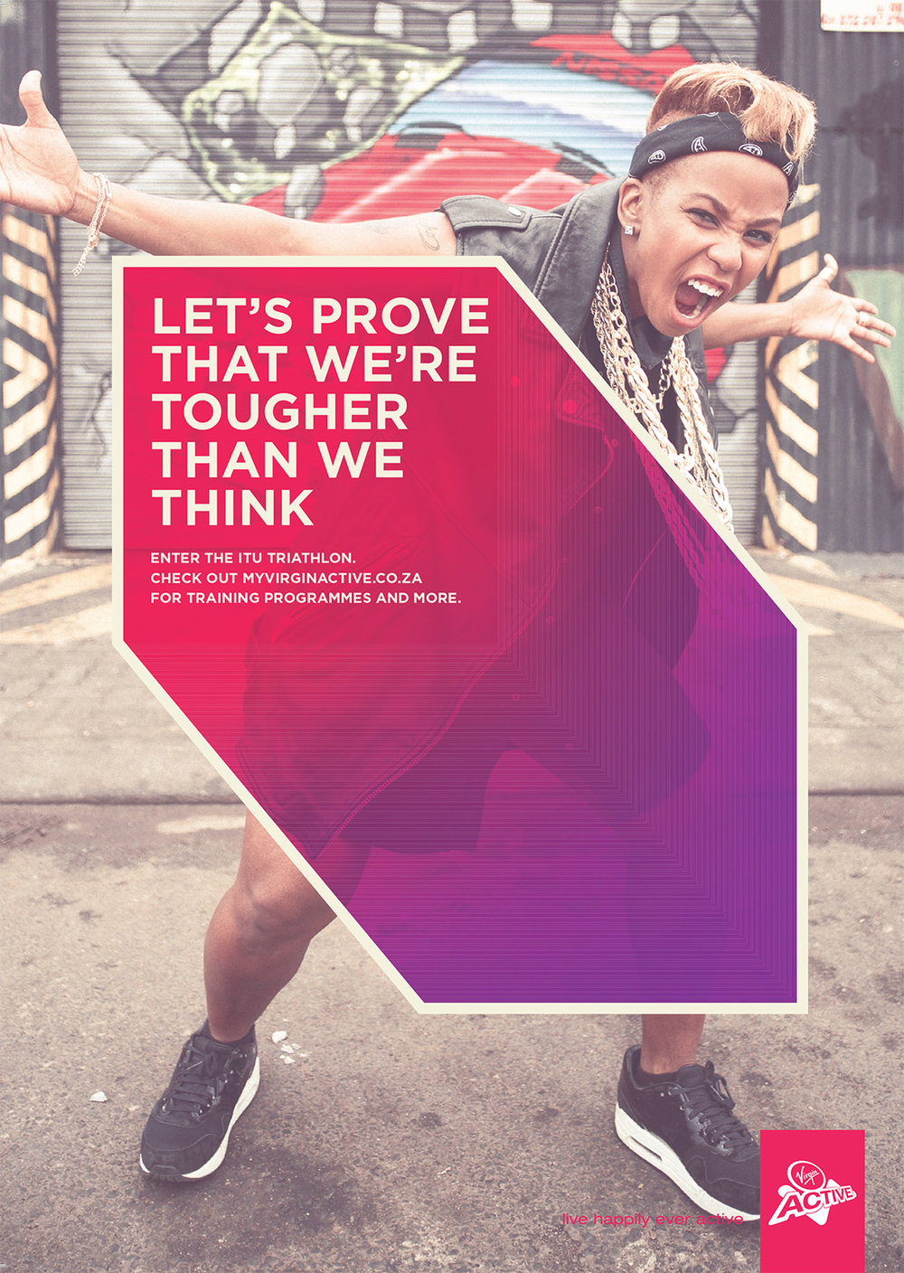 04Advertising Virgin Active 1.jpg