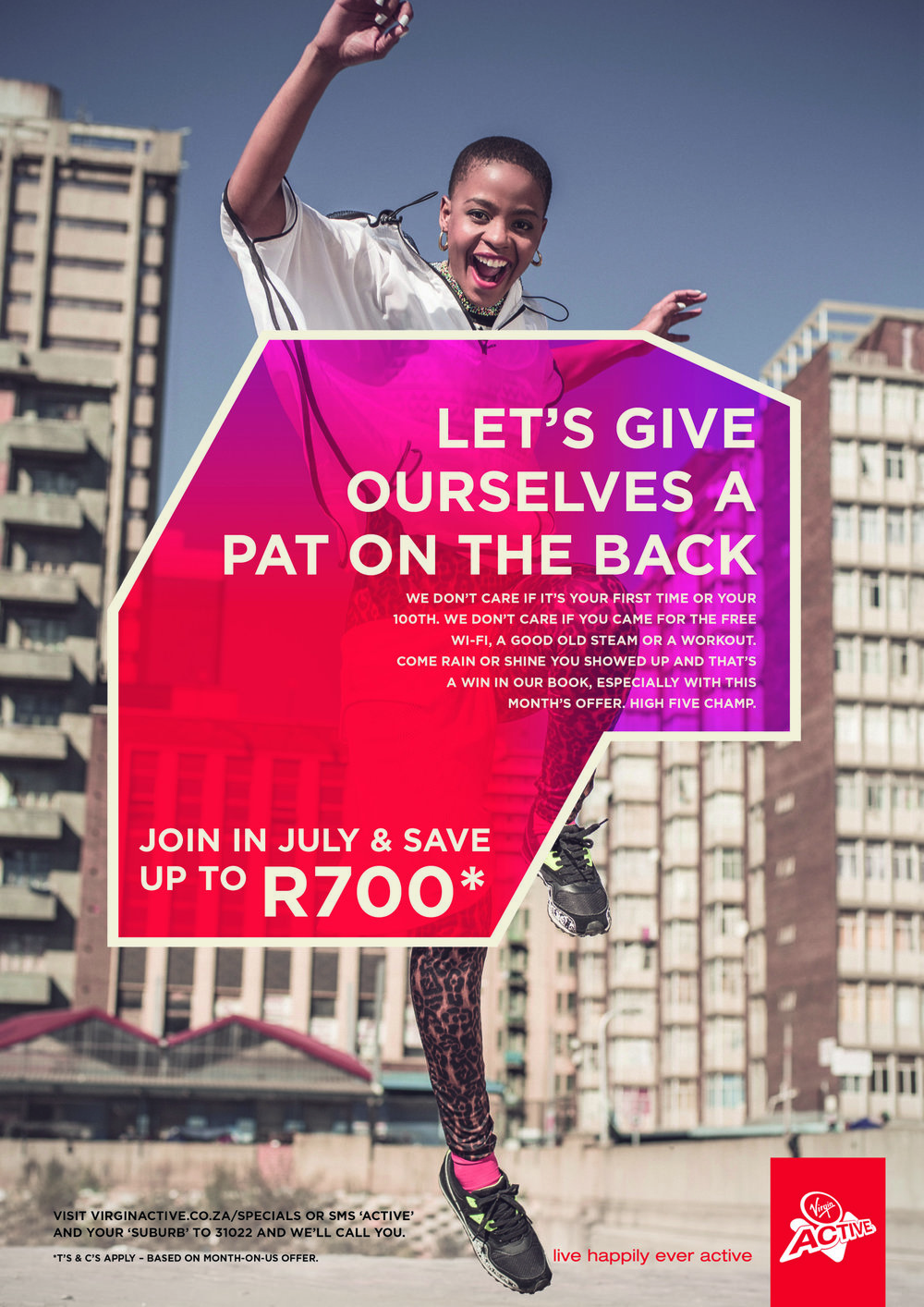 07Advertising Virgin Active 4 Manthe Ribane.jpg