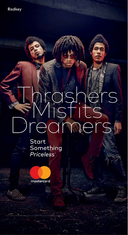 Mastercard USA Grammys - McCann - RADKEY.jpg