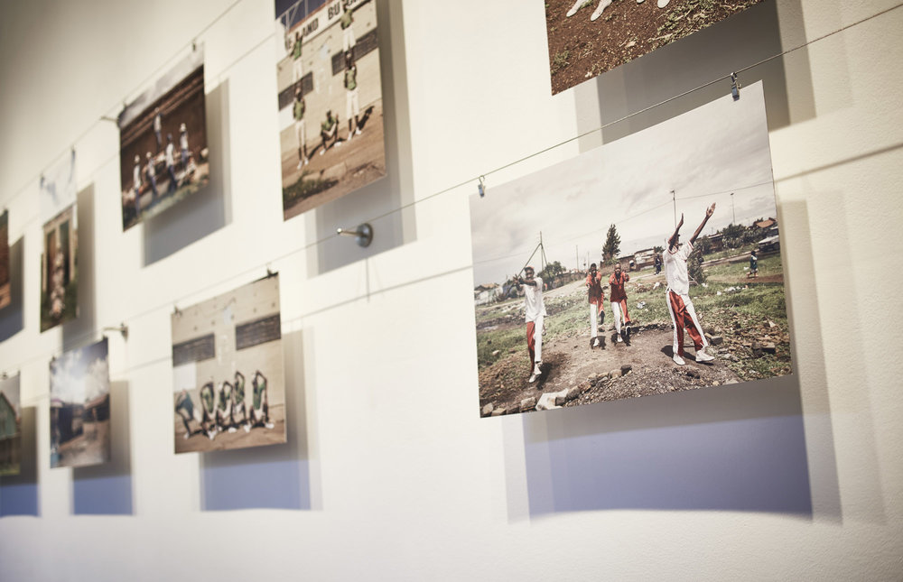Pantsula_Exhibition_30.jpg