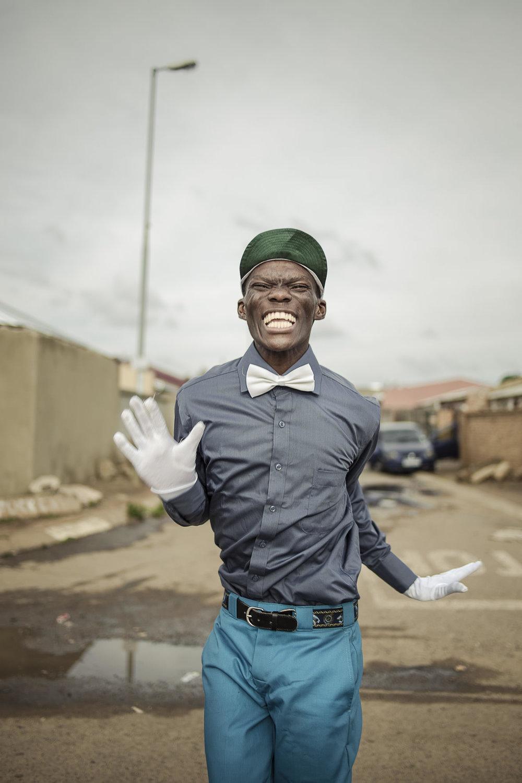 Fashion X - Rea Iketsetsa - Soweto.jpg