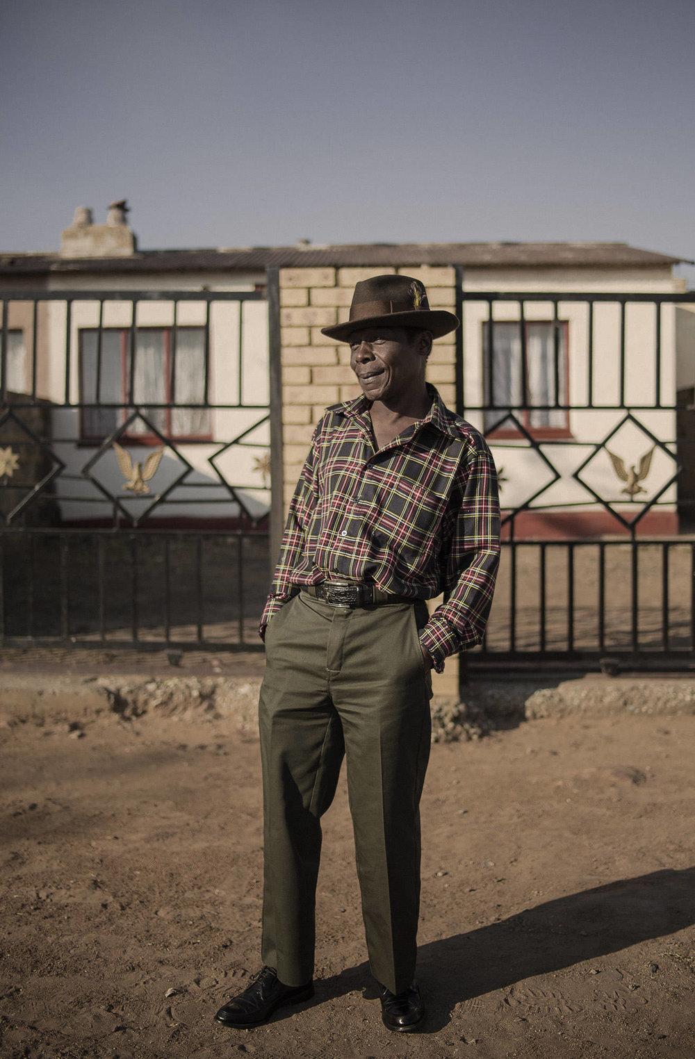 Classic Pantsula - Freddy Gwala - Soweto.jpg