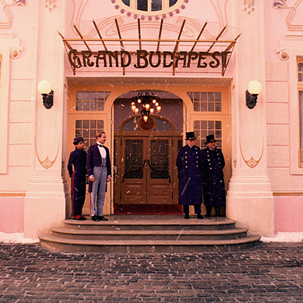 the-grand-budapest.jpg