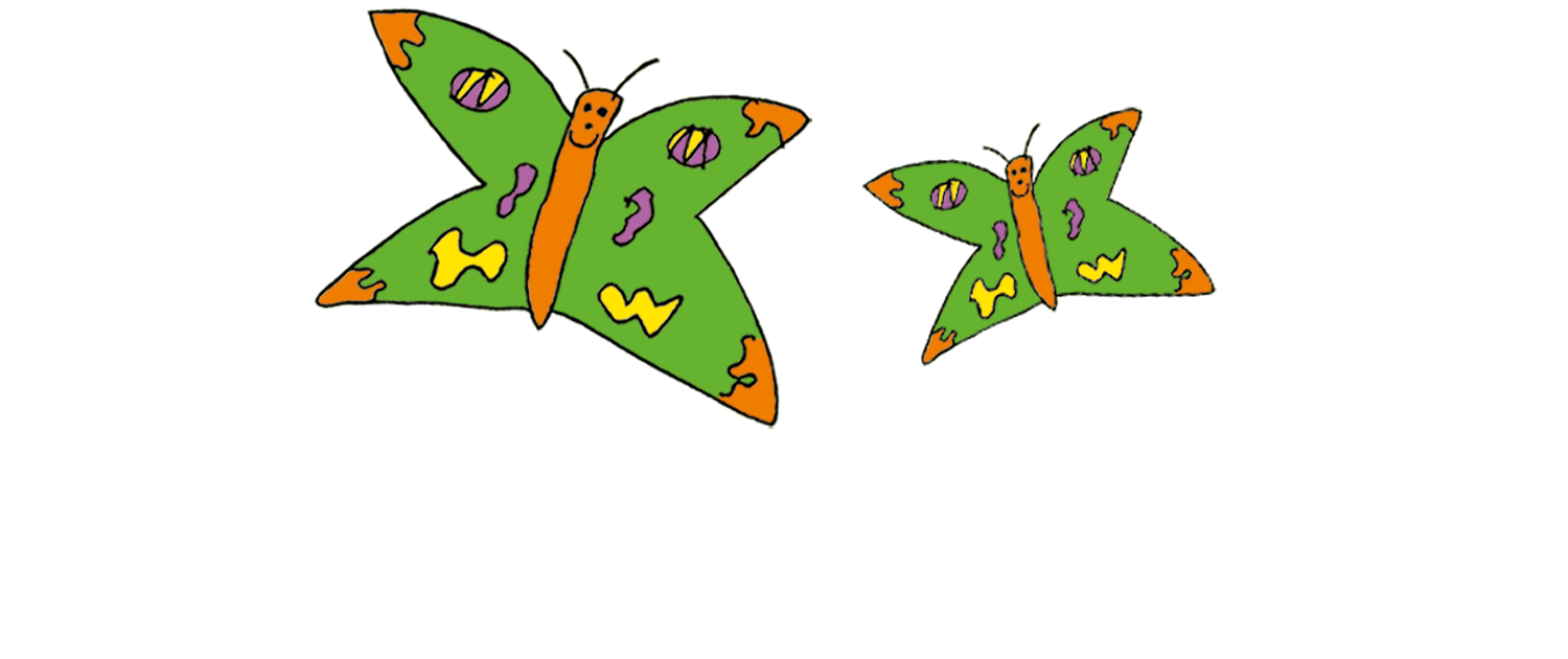 Beckington Pre-school
