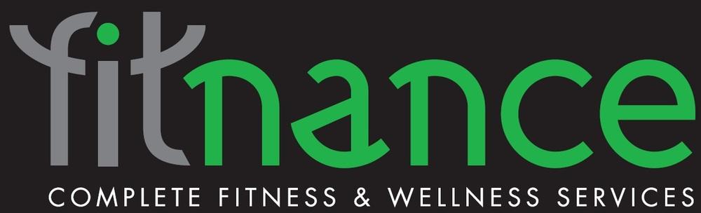 fitnance Black logo jpg.jpg