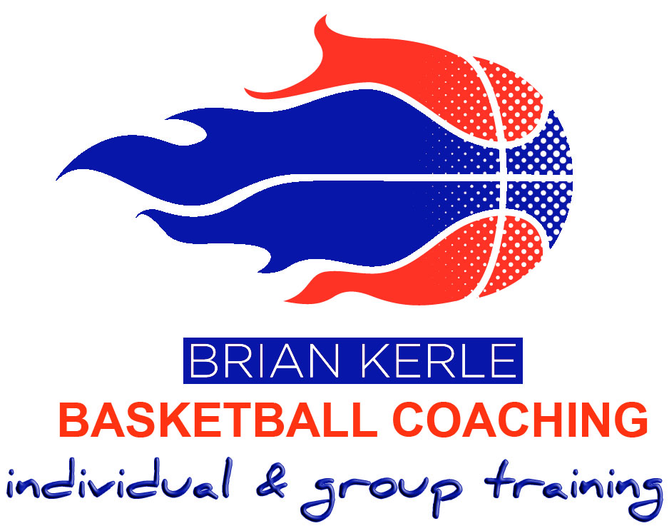 Brian Kerle Basketball Private Training