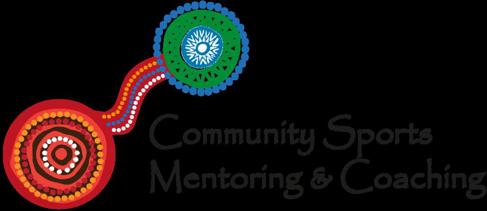 CSMC Logo.jpg