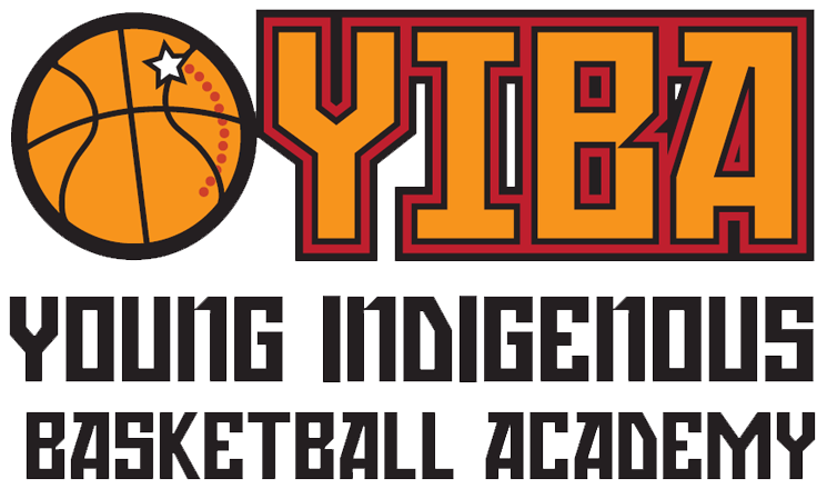 Young Indigenous Basketball Academy Brisbane