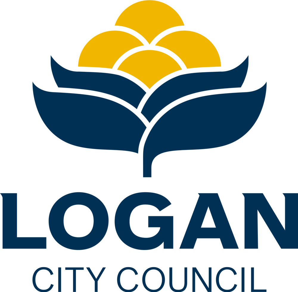 Logan City Council Basketball Camps and Clinics