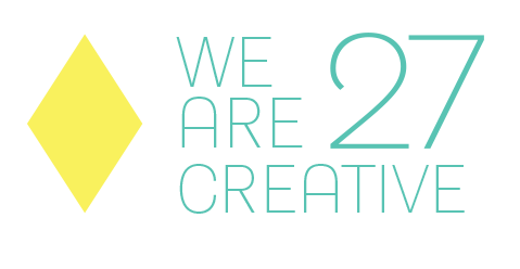 We are 27 Creative  - an Indigenous art, design & communications agency.  We are a full service agency with a diverse range of offerings, from custom Indigenous artworks symbolising your organisation's Reconciliation Action Plan, to culturally-inspired collateral for your online and physical presences.  We help your organisation to speak from the heart through original and distinctive creative outputs including: bespoke artwork, branding & collateral design, and cultural creative workshops.