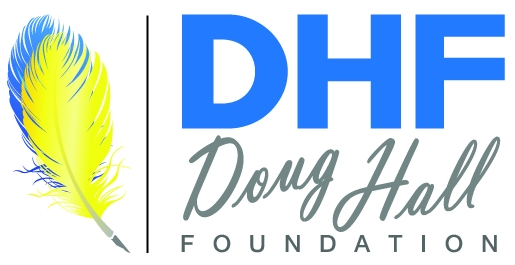 The Doug Hall Foundation