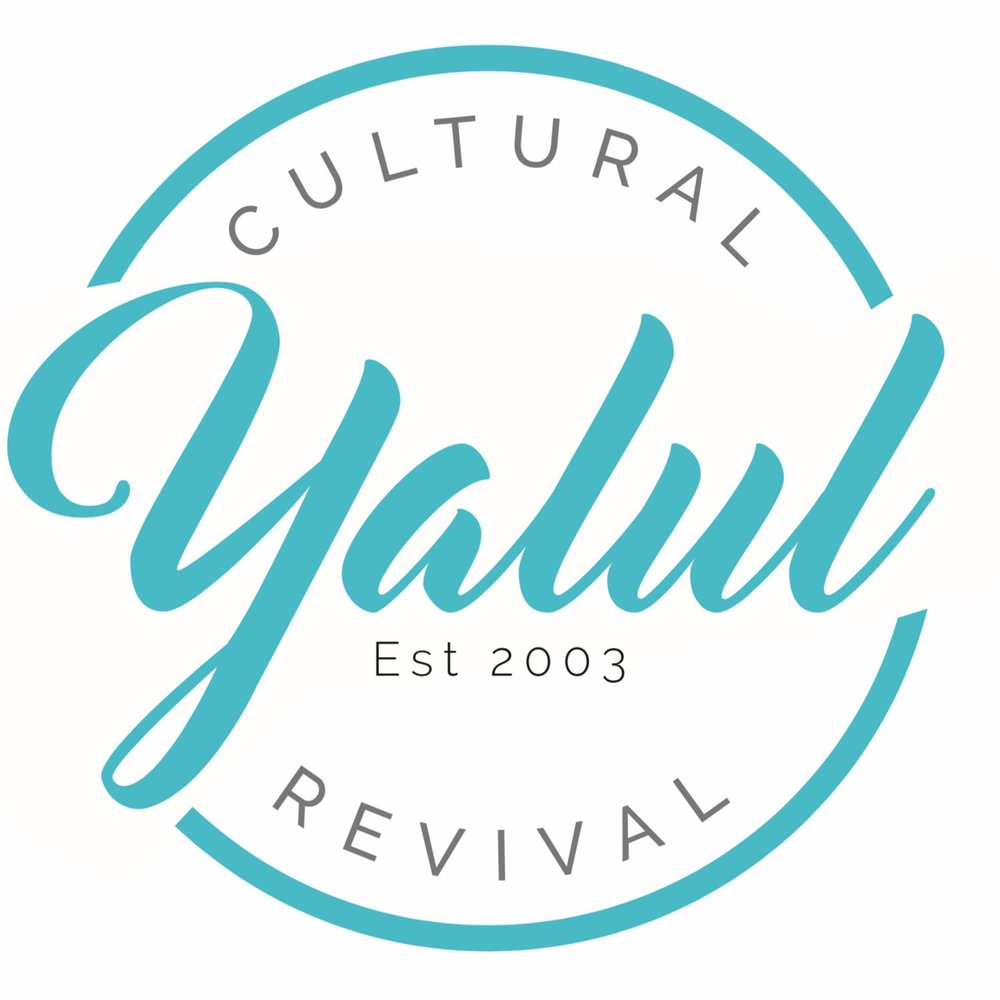YALUL Cultural Revival is a grassroots business which provide online e-Learning courses.