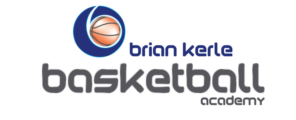 Brian Kerle Basketball Academy 2018