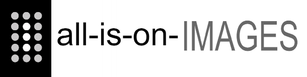All-is-on images logo.jpg