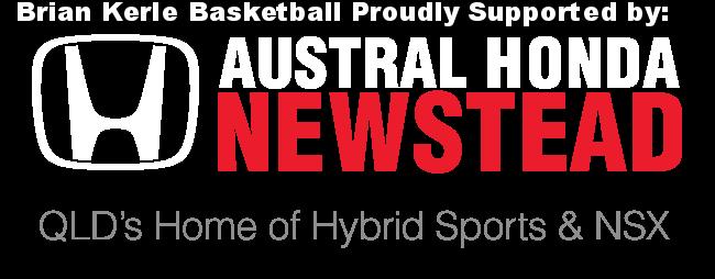 Austral Honda Logo_Inverse.png