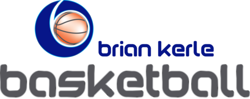 Get Out Get Active with Brian Kerle Baksetball
