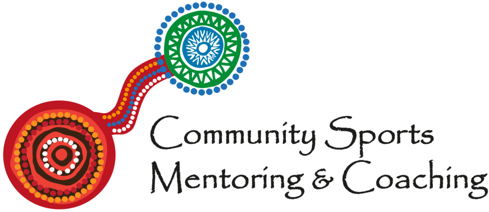 Community Sports Mentoring and Coaching Logo.png