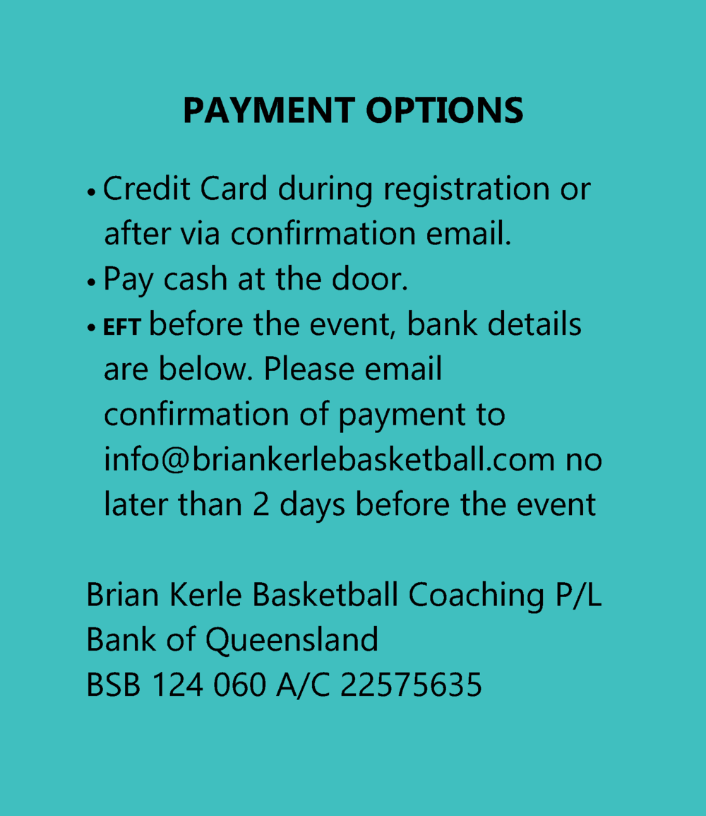 PAYMENT OPTIONS1.png
