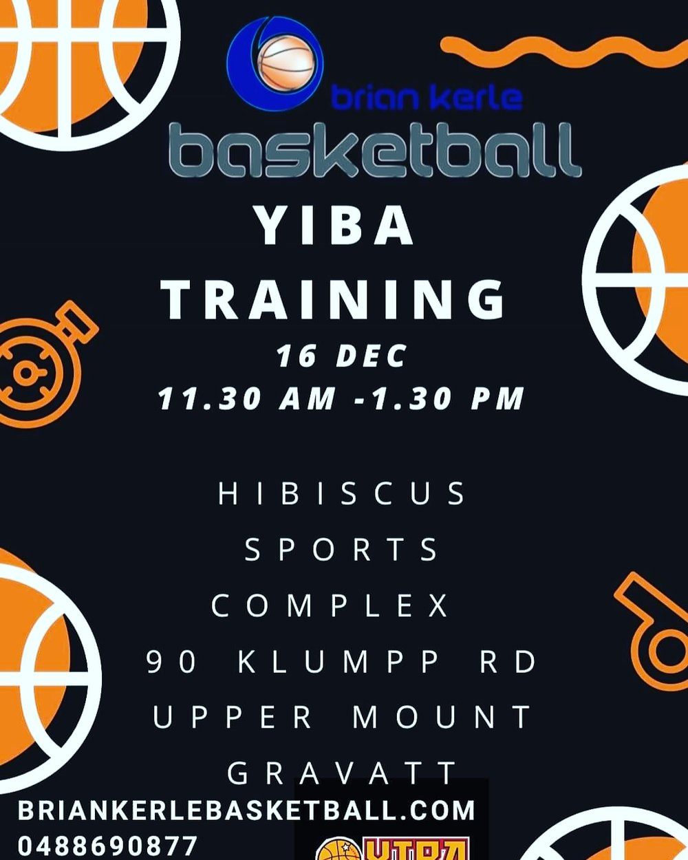 YIBA Training flyer december 2018.jpg