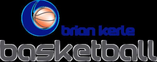 logo13807413.png