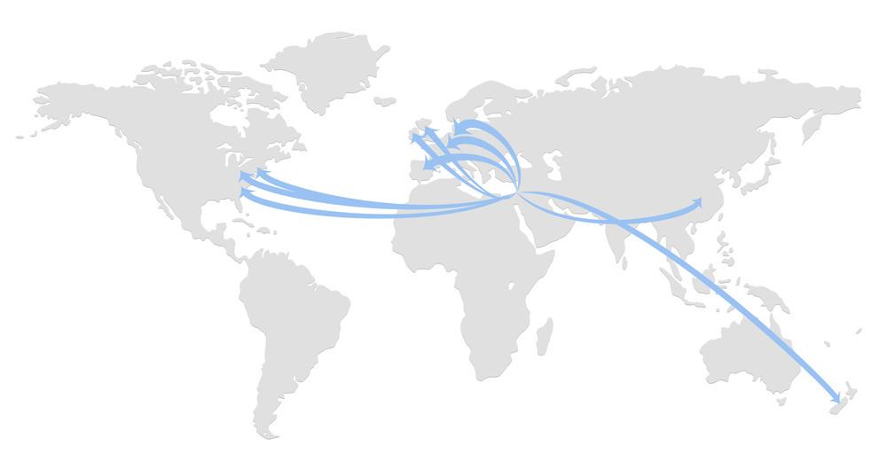p3_map_world.jpg