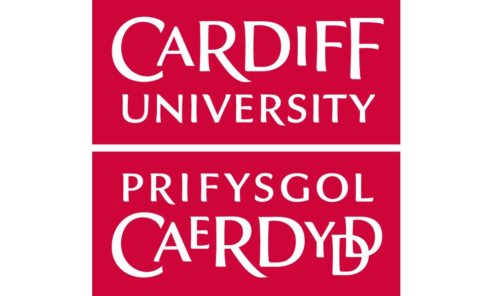 Cardiff University Logo banner.jpg