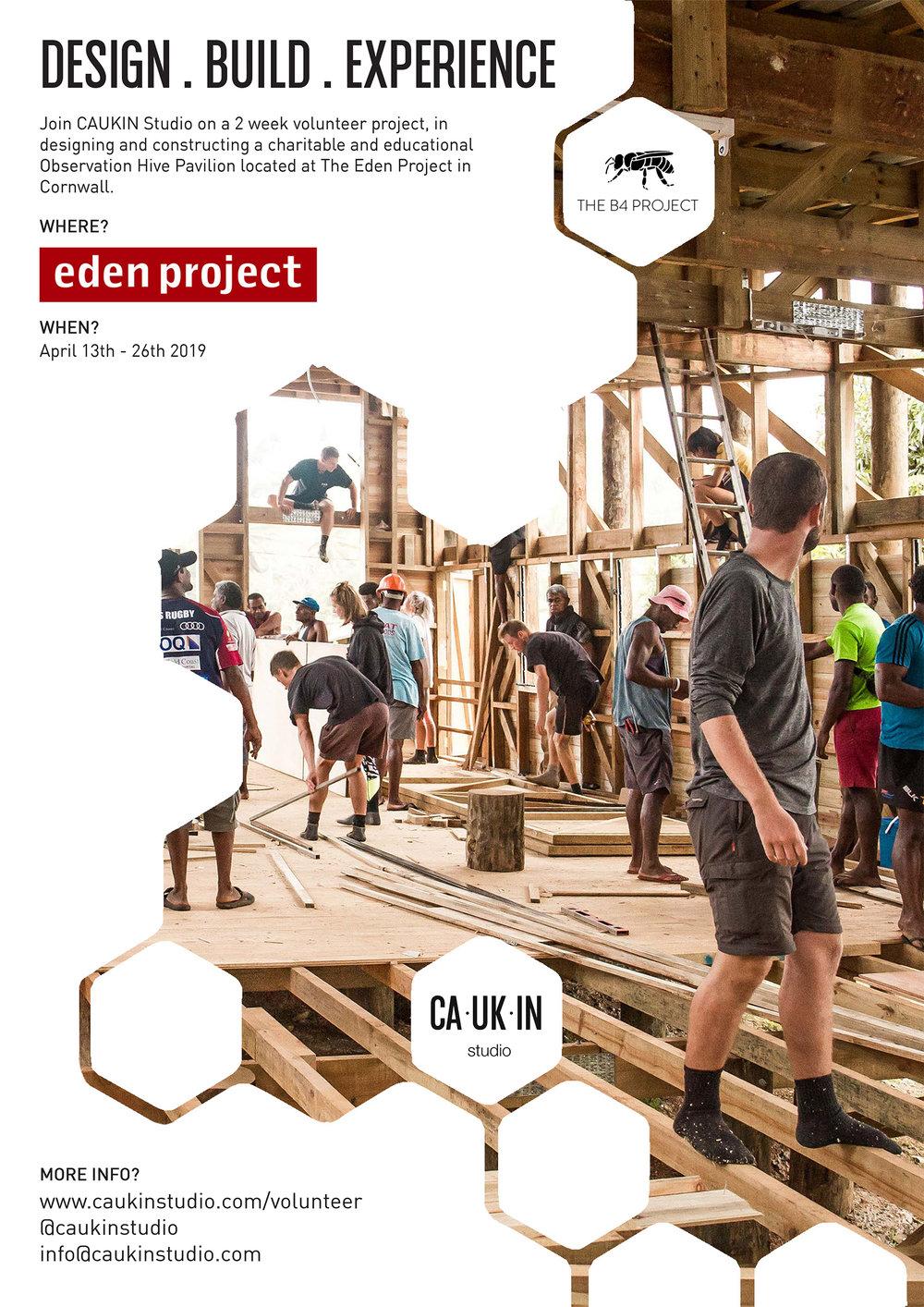 Eden Project Poster.jpg