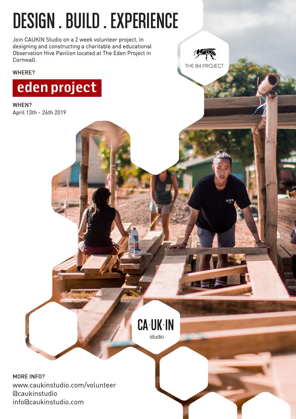 Eden Project Poster 1.jpg
