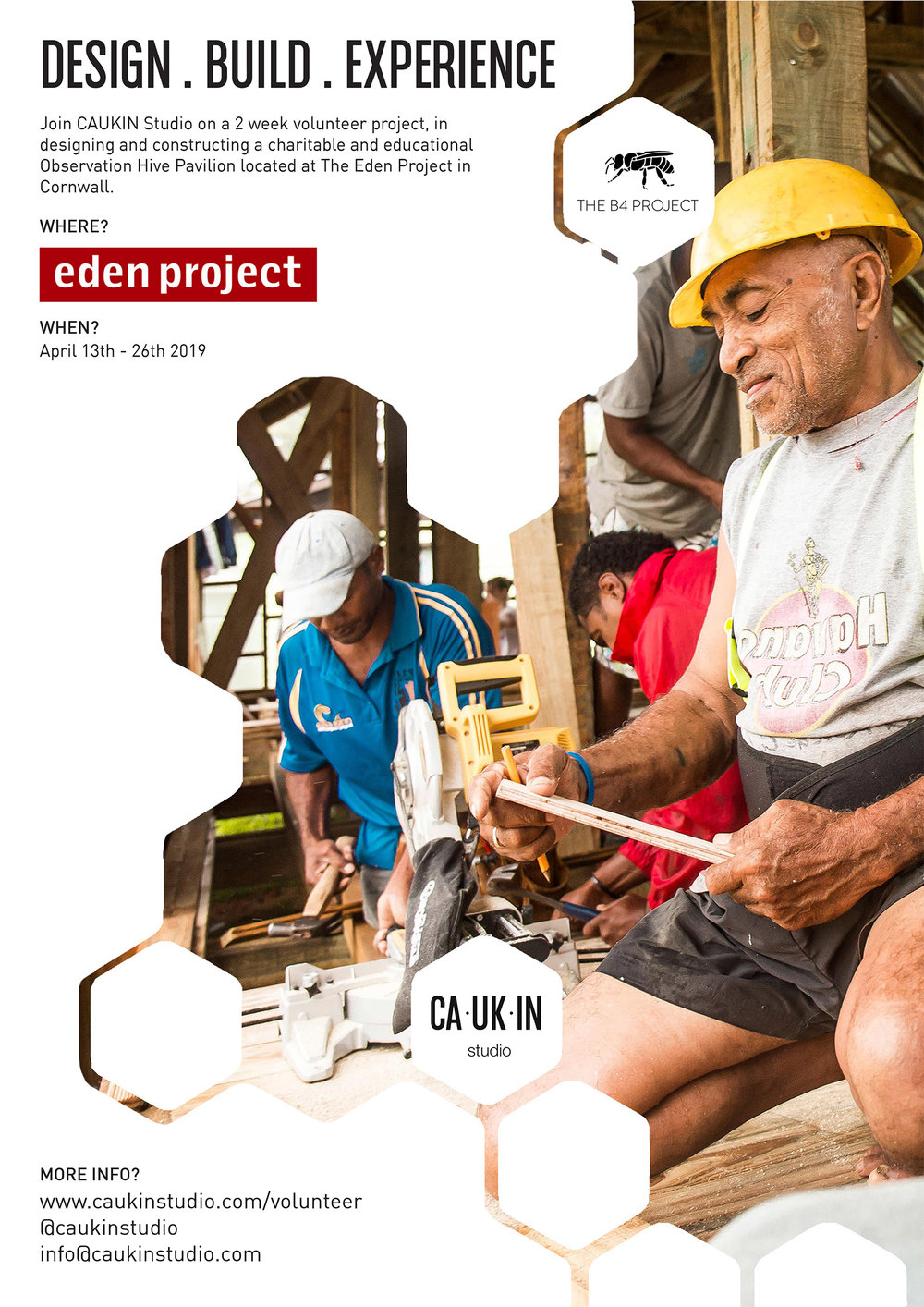Eden Project Poster 2.jpg