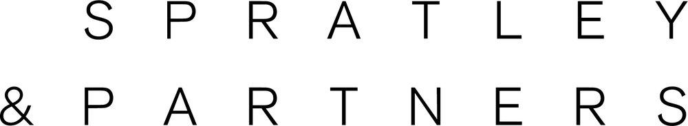 Spratley & Partners logo BLACK copy.png