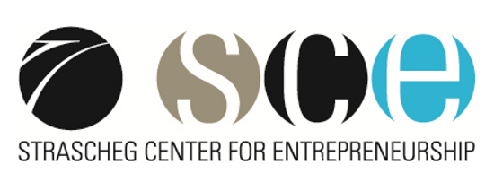 strascheg-center-for-entrepreneurship-550x400.png