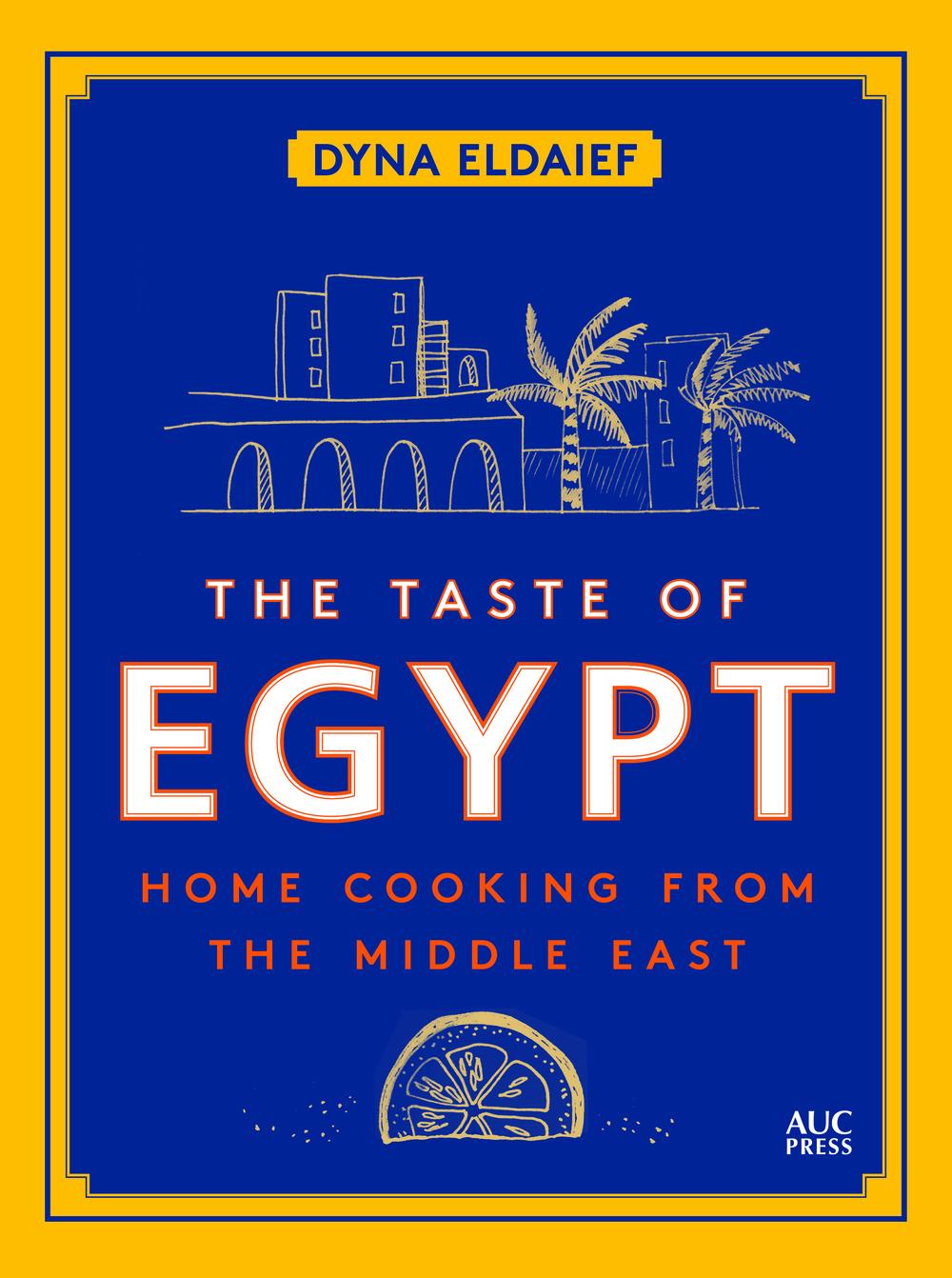 the taste of egypt fb 100915.jpg