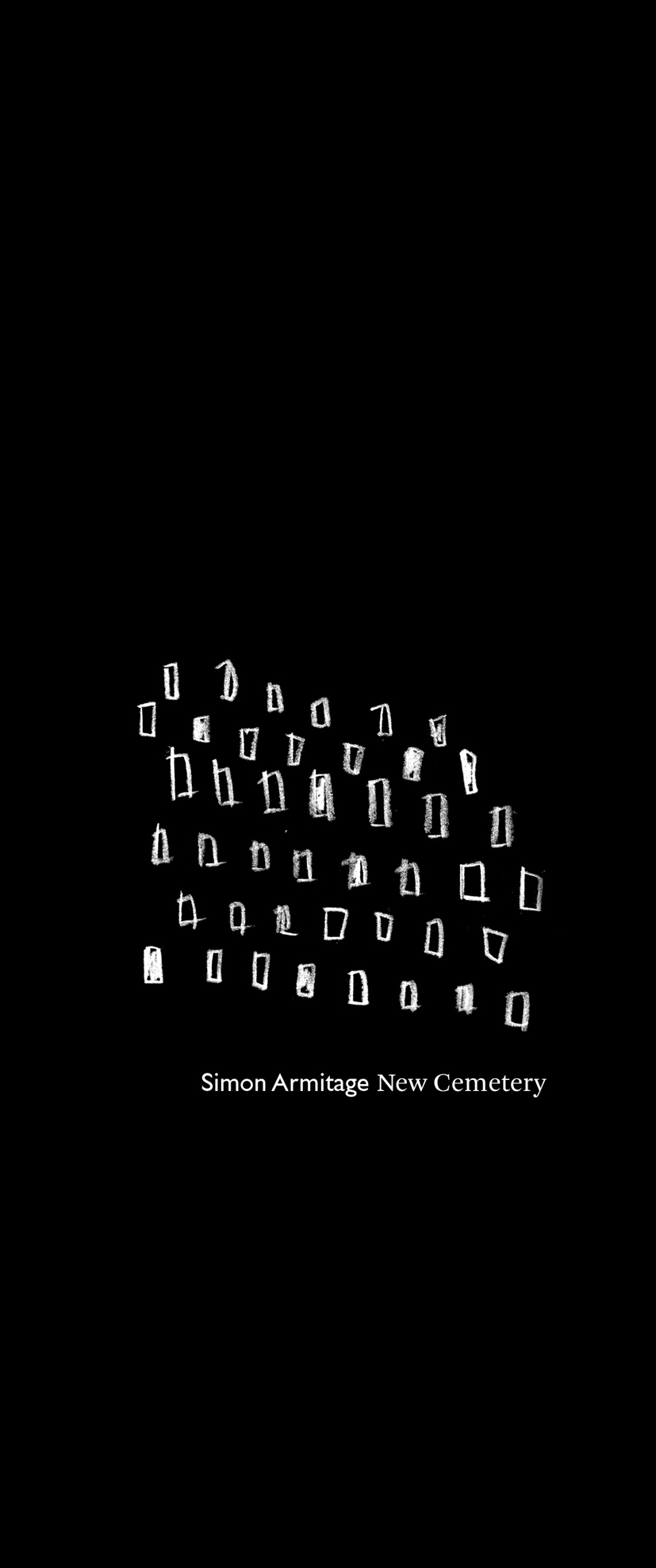 01 NEW CEMI cover.jpg