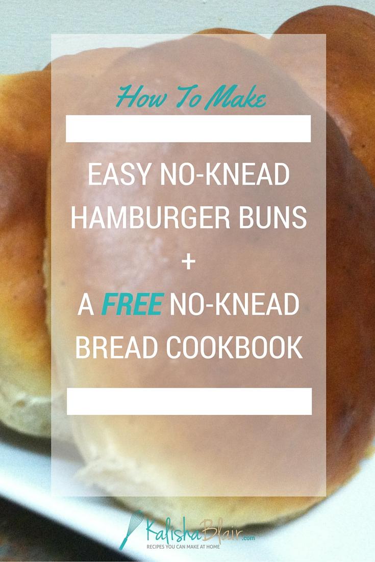 No-Knead-Burger-Buns.jpg